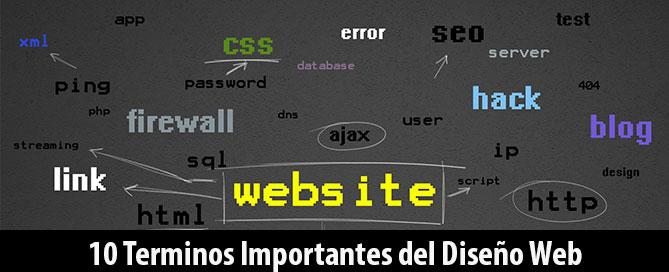 10-terminos-importantes-del-diseño-web