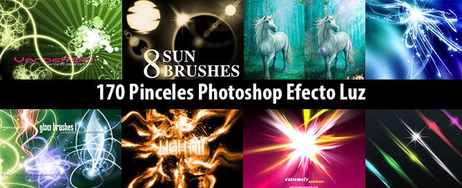 170-pinceles-photoshop-efecto-luz