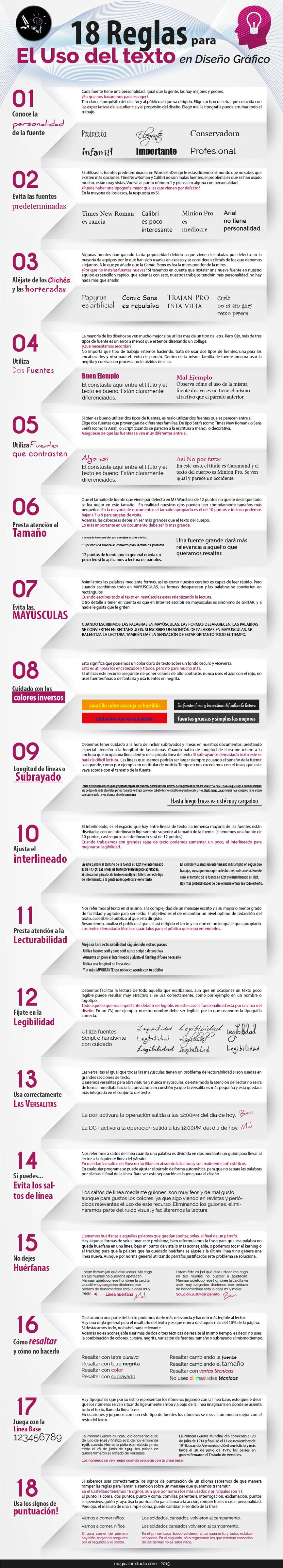 18-reglas-uso-del-texto