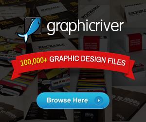 Plantillas editables para Diseño Gráfico