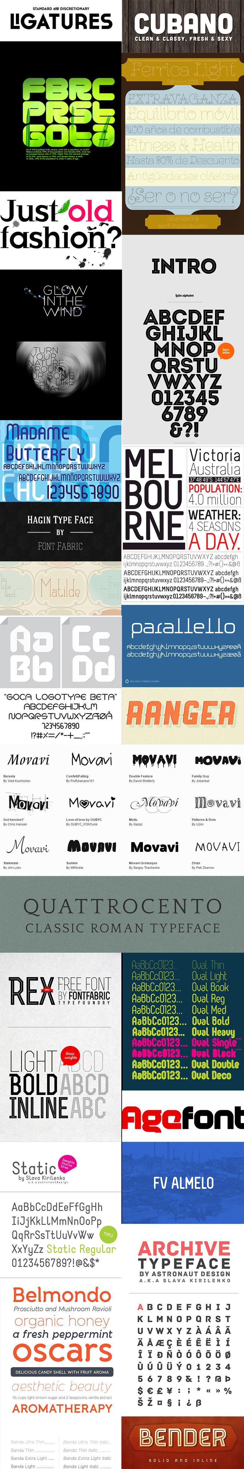 40-fuentes-gratis-descargar-tipografias