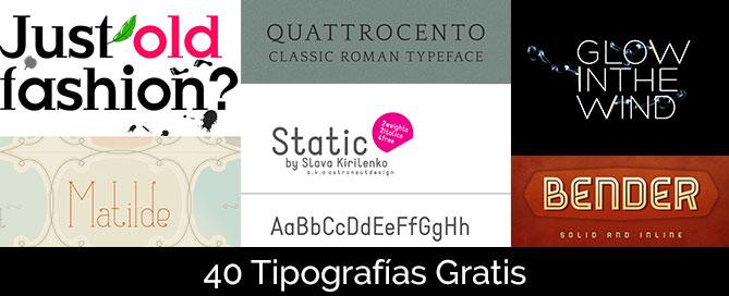 40-tipografias-descargar-gratis