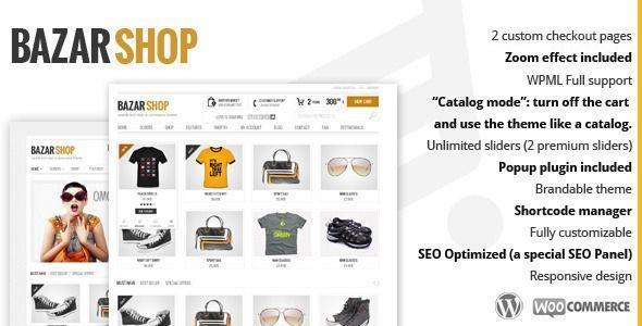 5-BazarShop