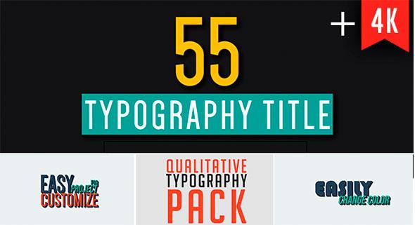 55-tipografias