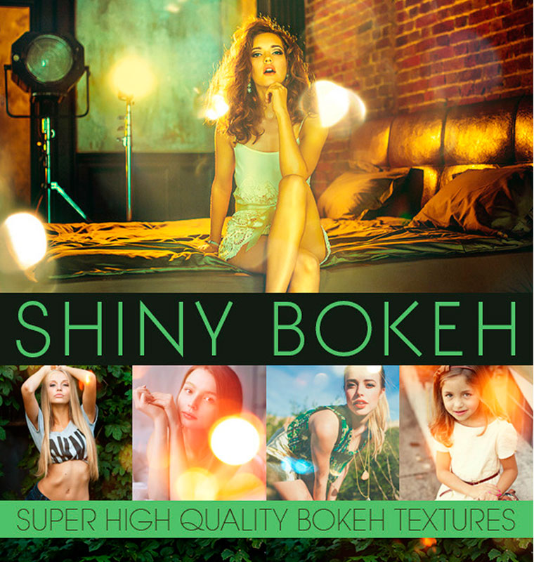 Bokeh-Textures-and-Actions-Vol.2