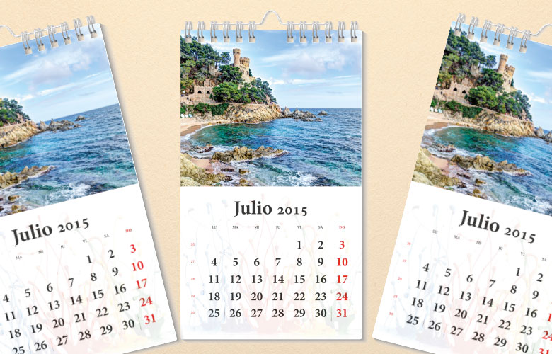 Calendario-pared-anillas-2016-castellano7