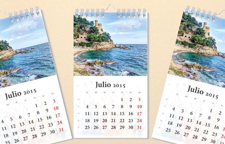 Calendario-pared-anillas-2016-castellano7