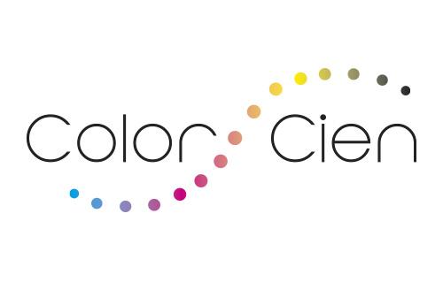 Colorcien-serigrafia-madrid