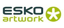EskoArtwork-logo