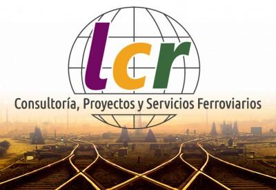 LCR-servicios-ferroviarios-web-1