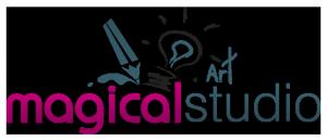 Logo-Magical-Art-fondo-blanco