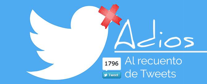 adios-recuento-tweets-twitter
