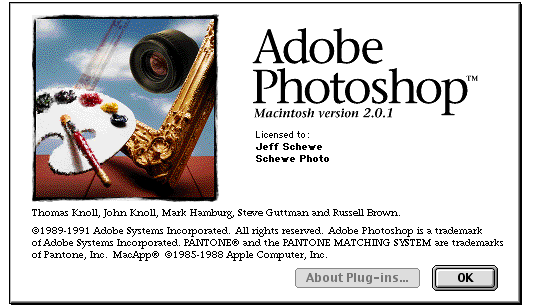 adobe-photoshop-2