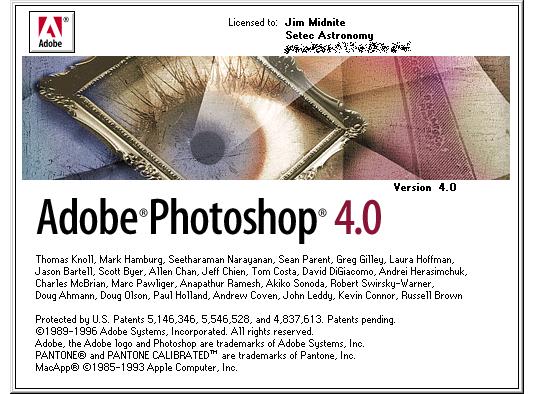 adobe-photoshop-4