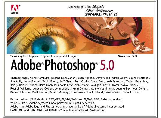 adobe-photoshop-5