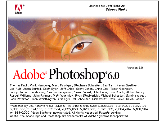 adobe-photoshop-6