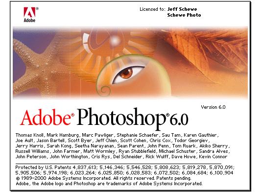 adobe-photoshop-6