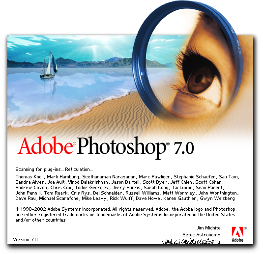 adobe-photoshop-7