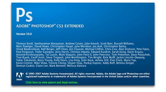 adobe-photoshop-cs3