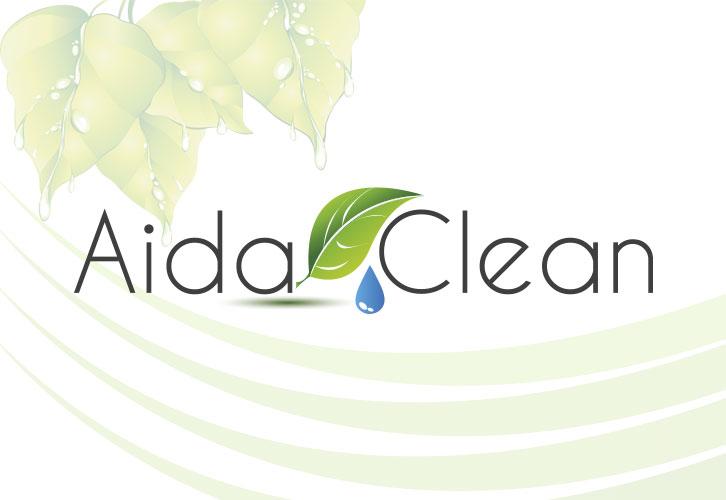 aida-clean-desarrollo-web-corporativo-1