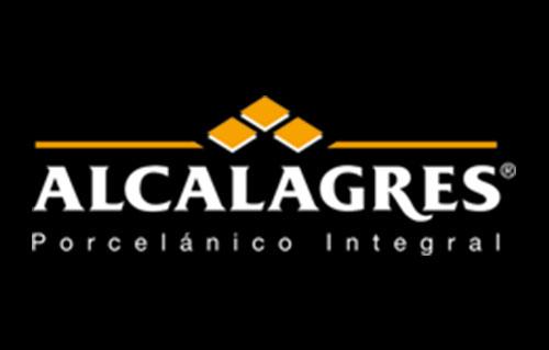 alcalagres-1