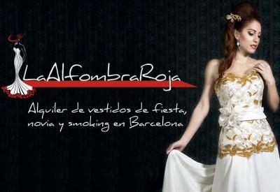 alquiler-vestidos-fiesta-barcelona-1
