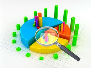 analisis-de-la-competencia-empresarial