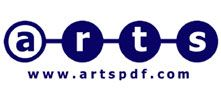 arts_pdf_logo