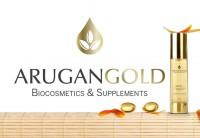 arugangold-aceite-argen-web-1