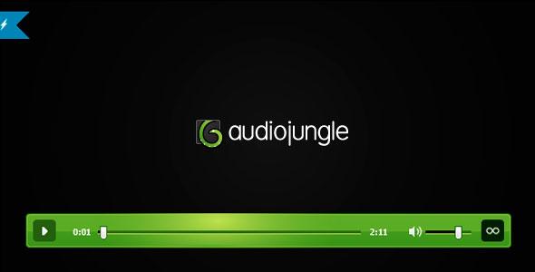 descargar música premium gratis