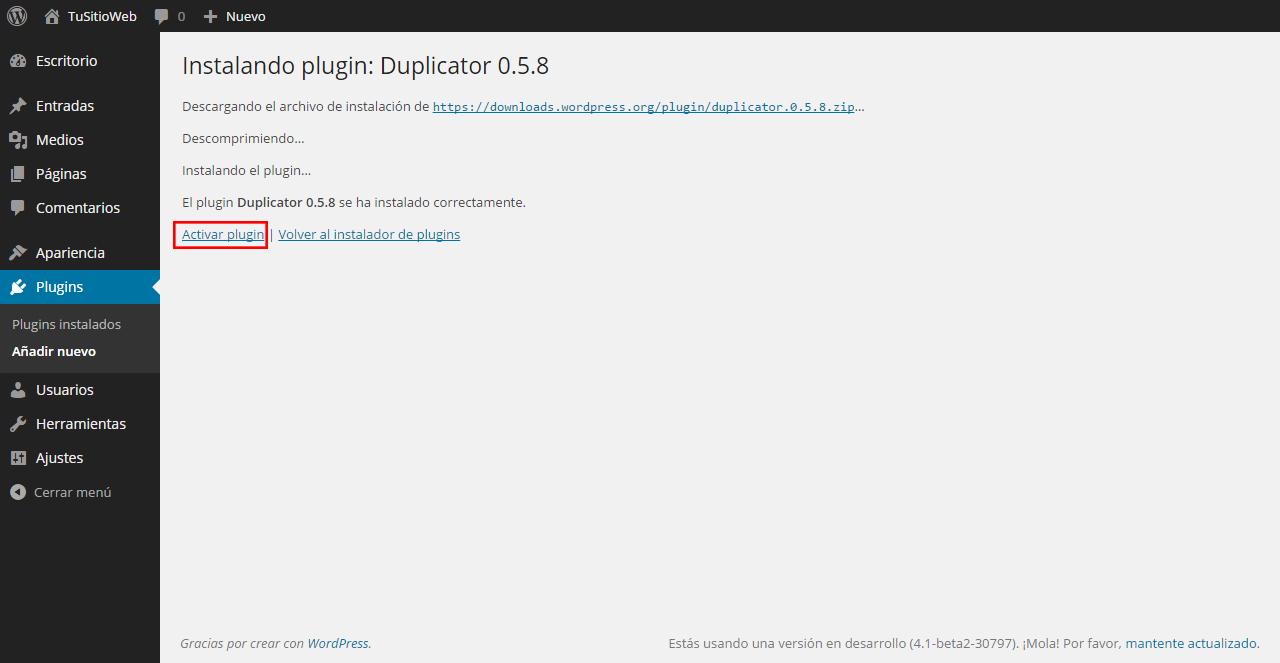 backups-con-duplicator-guia04