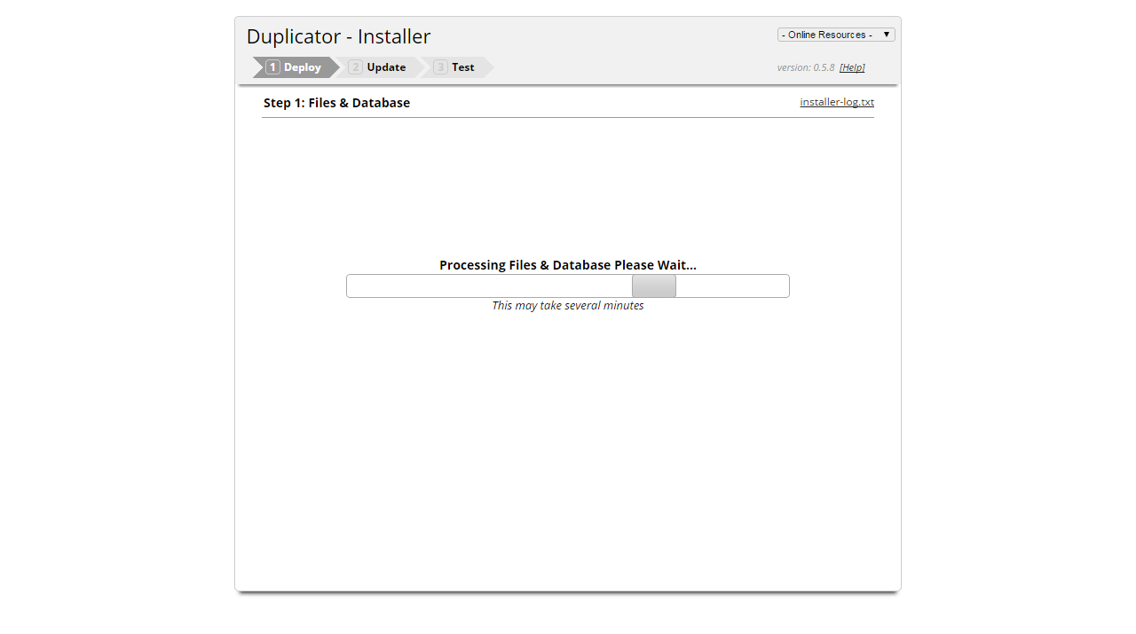 backups-con-duplicator-guia12