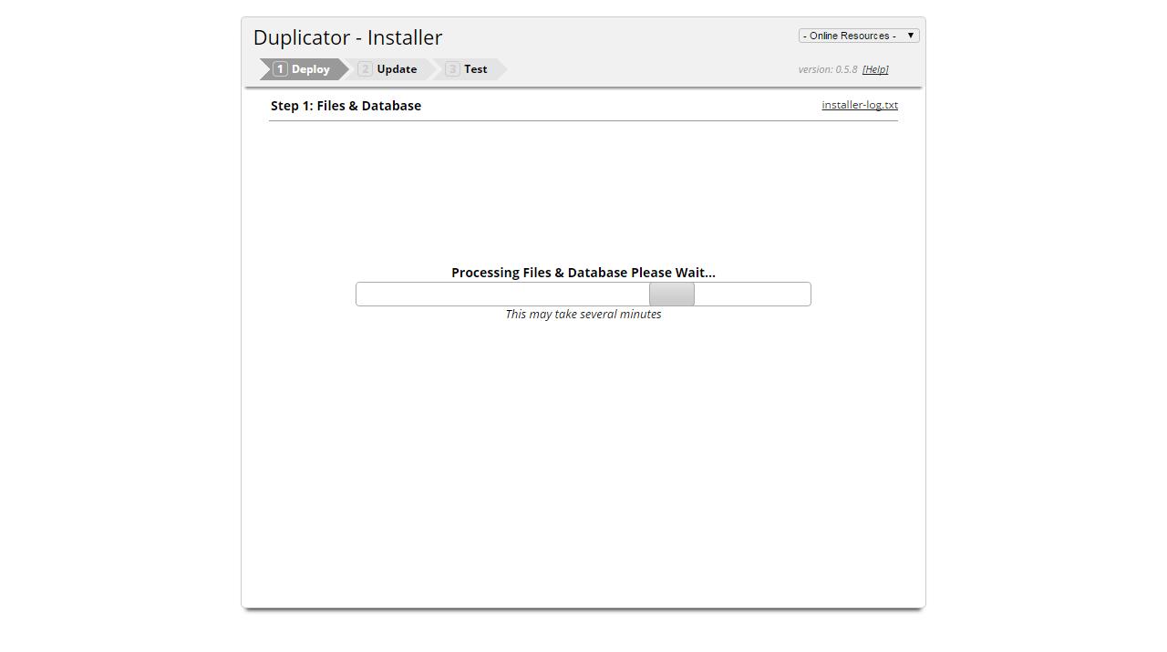 backups-con-duplicator-guia12