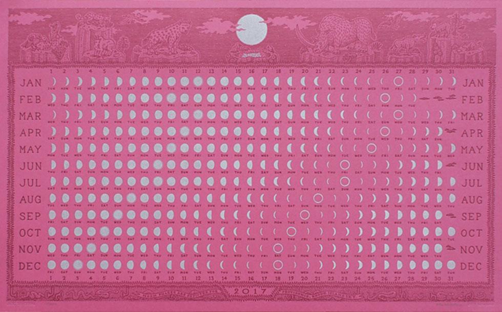calendario-lunar-2017