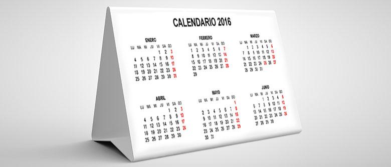 calendario-sobremesa-triangular-2016-español