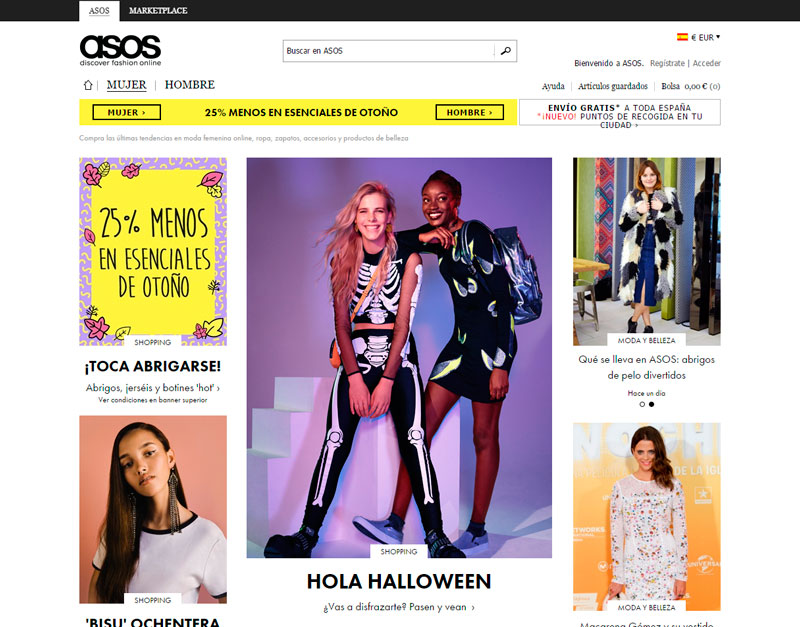 captura-pantalla-asos