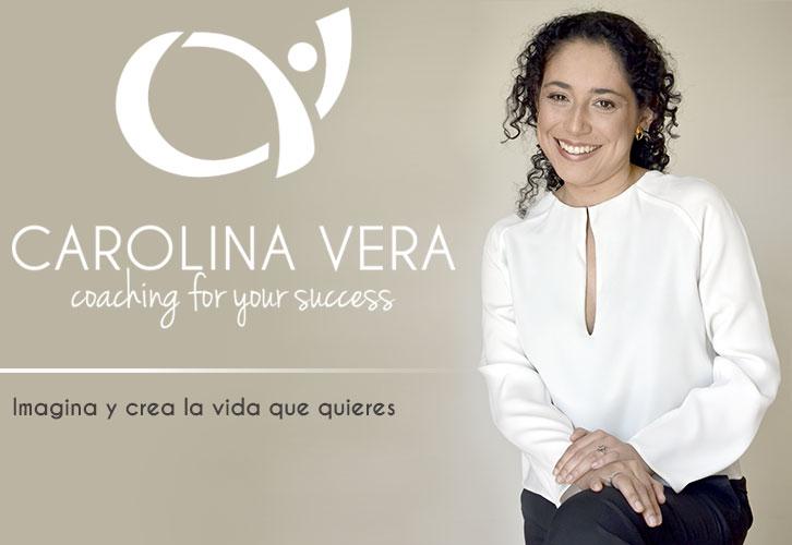 carolina-vera-coaching-1