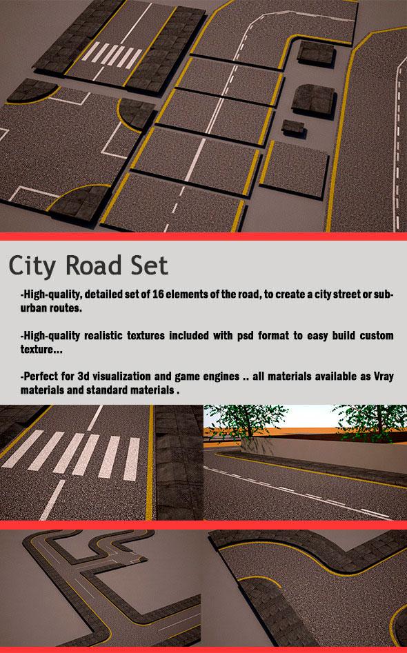 carretera-plantilla-proyecto-3d
