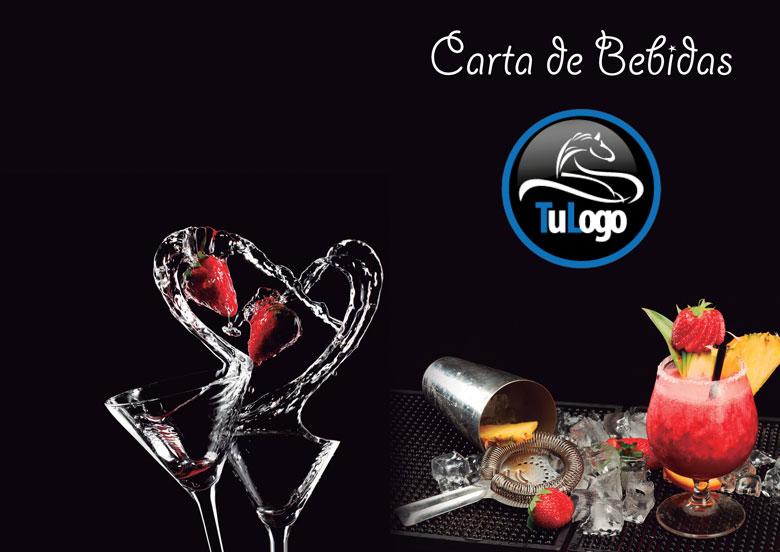 carta-bebidas-cocteles-Plantilla-magicalartstudio-web-2