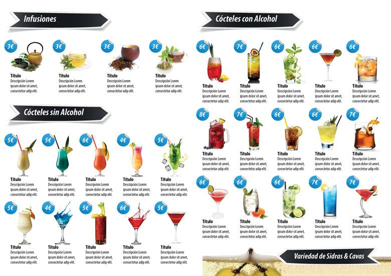 carta-bebidas-cocteles-Plantilla-magicalartstudio-web