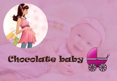 chocolatebaby-tienda-online-bebes-4