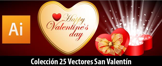 coleccion-25-vectores-descargar-para-san-valentin