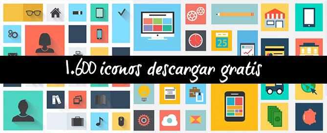 coleccion-iconos-descargar-gratis
