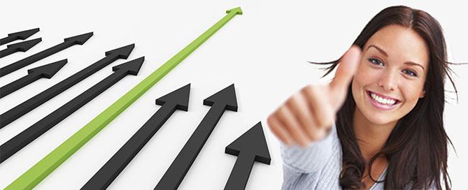 consejos-negocio-de-exito