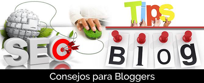 consejos-seo-gestion-blog