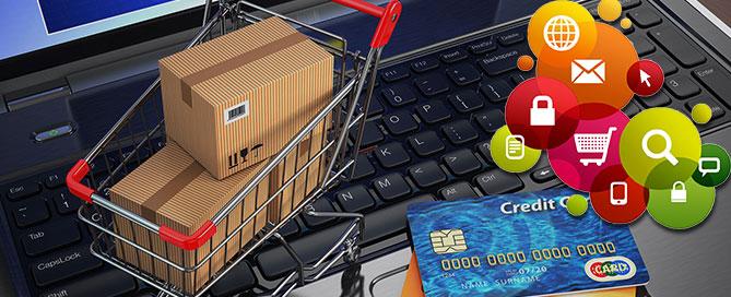 consejos-tienda-online-exito