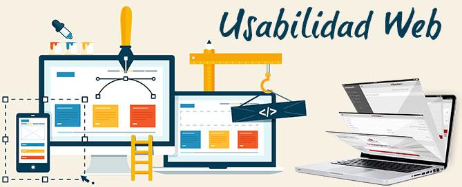 Mejorar usabilidad web experiencia de usuario magical for Paginas de construccion y arquitectura