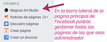 convertir-perfil-pagina-megusta-3