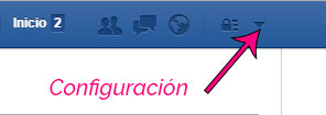 convertir-perfil-pagina-megusta