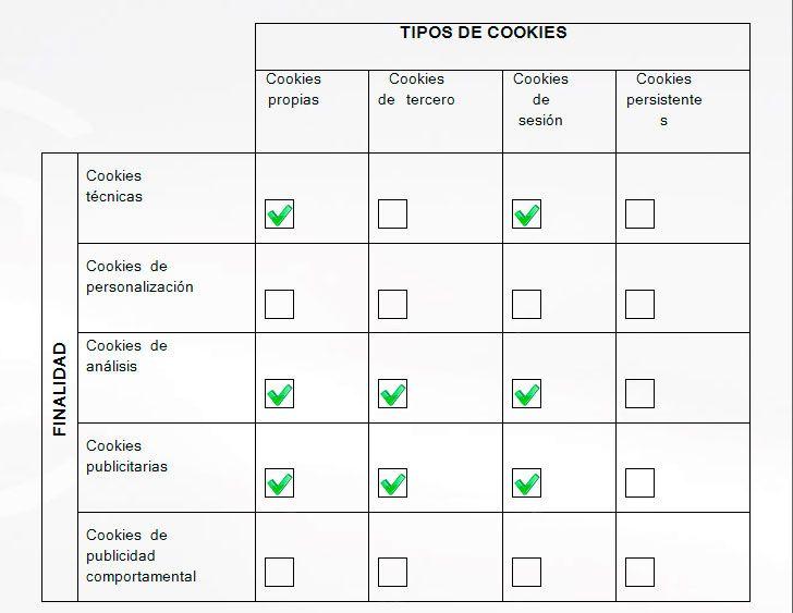 cookies-que-usa-magical